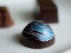 80-chocolataz