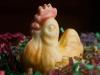 122_chicken_5841c