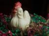122_chicken_5845