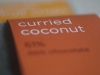 84_curried-coconut-pack