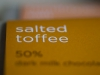 84_salted-toffee