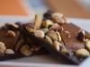 89_pistachio-bark