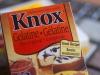 91_knox-gelatin
