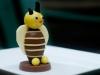 100_bee-wht-wings