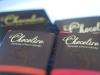 100_chocoliro-bars1