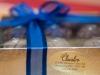 100_truffles-package