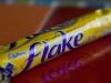 127_flake_6555