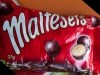 127_maltesers-6566c