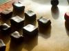 69_ganache-cubes-3