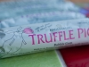 71_truffle-package-bubblegum