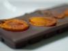 53_apricots