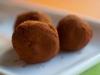 66_cocoa-truffle-1