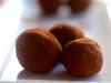 66_cocoa-truffle-2