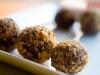 66_hazelnut-truffle-2