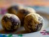 66_truffles-shortbread-1