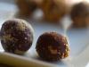 66_truffles-shortbread-2