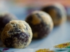 66_truffles-shortbread-3