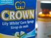 79_lily-white-cornsyrup