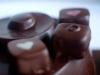 72_cocoa-nymph-chocs2