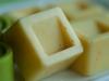 70_citrus-cubes