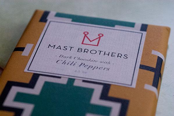 116_mast-brothers