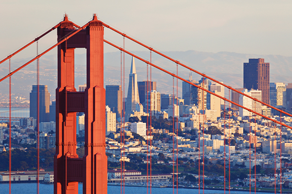 117_sanfrancisco-stock