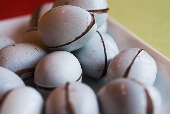120_quail-eggs_5692