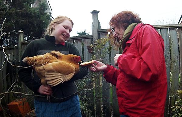 122_virginia-eb-chicken-v