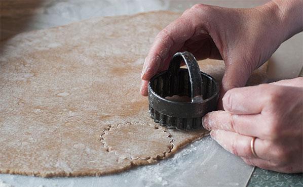 128_cookie-cutter