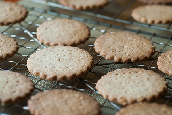 128_cookies-cooling_6645