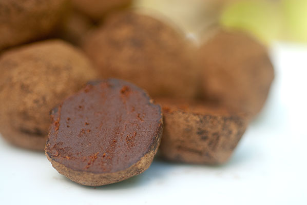 130_truffles-1775