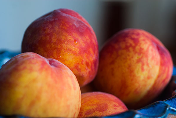 132_peaches-bowl_7528