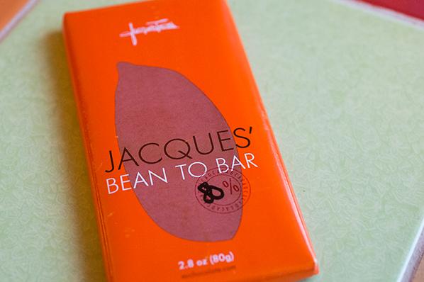 142_jacques-b-to-b_3231